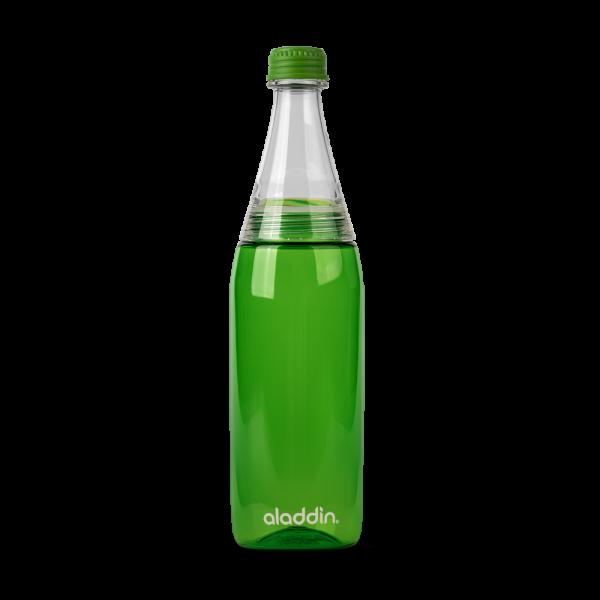 Aladdin Bistro Trinkflasche 0,7 L Farngrün