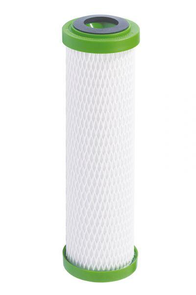 Carbonit Filtereinsatz NFP Premium D - Liefert mehr Filterwasser