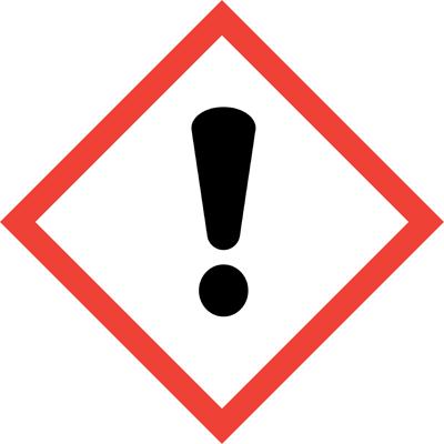 Gefahren_Symbol_Augenkontakt_fur_waschmittel_und_Spulmittel_vom_wasserfilter-handel_07-18