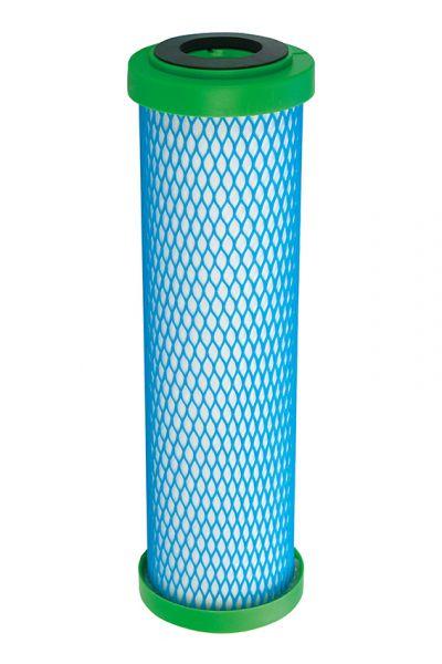 Carbonit Filtereinsatz EM Premium D mit schnellerem Durchfluss