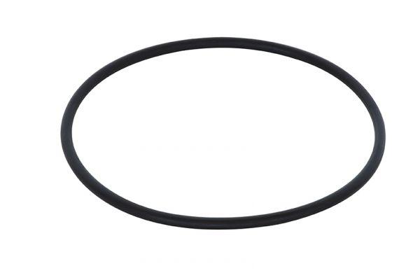 Dichtung (O-Ring) fuer Carbonit Einbaufilter Vario-HP und Duo-HP im wasserfilter-handel.de