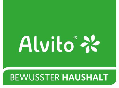 Alvito Haushalt