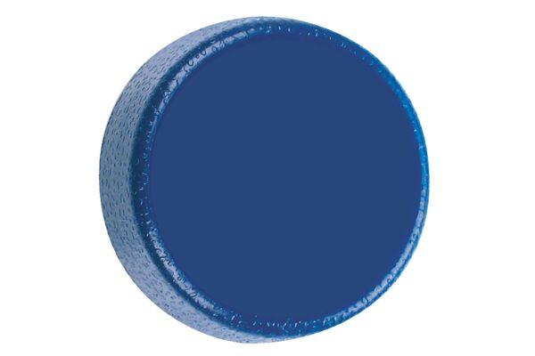 Blanco Deckel für kavodrink Basic-Trinkflaschen vom Wasserfilter-Handel