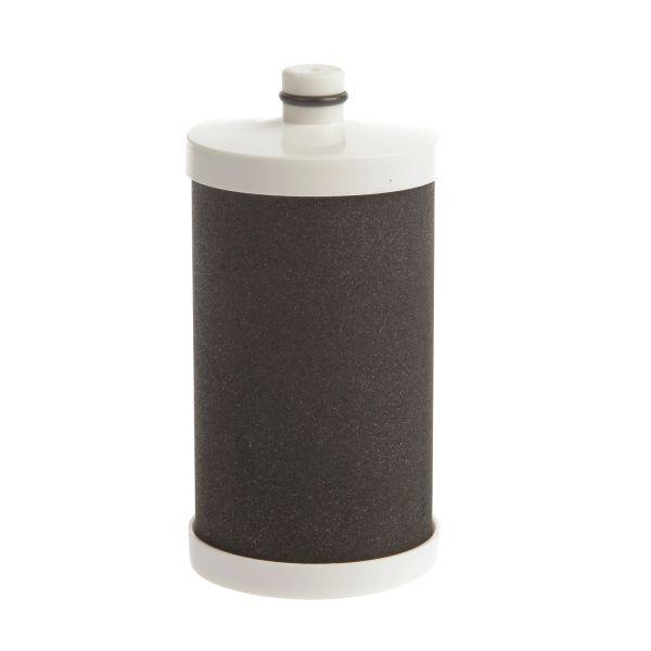 Carbonit Filterpatrone RFP Premium fuer Reisefilter GO Travel vom wasserfilter-handel.de