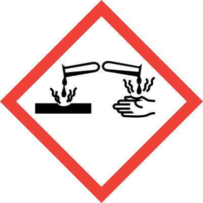 Gefahren_Symbol_aetzend_fur_waschmittel_und_Spulmittel_im_wasserfilter-handel_07-18