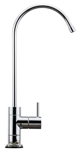 Alvito Wasserhahn Genua (WS 8) bis 35 mm