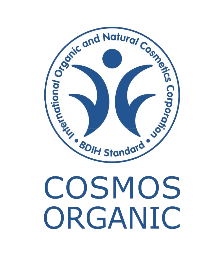 COSMOS_Natural_Logo_im_Wasserfilter-Handel-de_860x1007