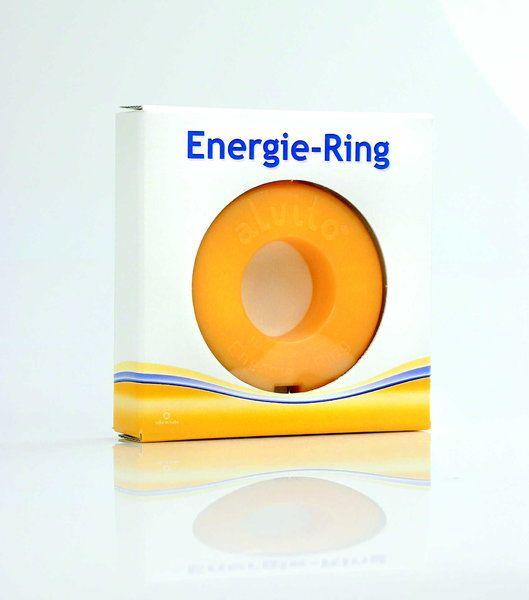 Alvito Bade-Energiering