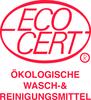 ECOCERT_Logo_fuer_Alvito_Badesalz_im_shop_vom_wasserfilter-fachhandel_lavito