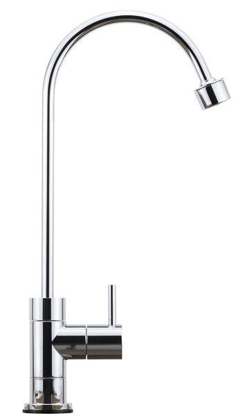Alvito Wasserhahn Novara (WS 8P) bis 35 mm