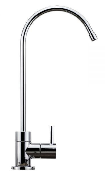 Alvito Wasserhahn Genua (WS 8) bis 55 mm